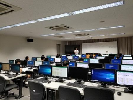 http://www.kurume-it.ac.jp/news/BAV6doM0%20%281%29.jpg