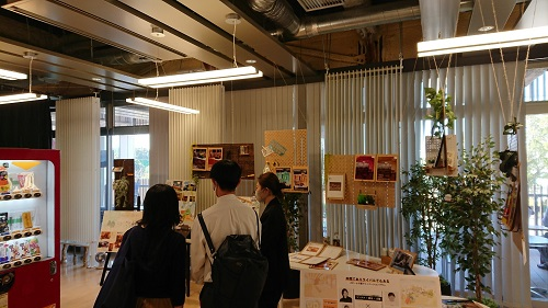 https://www.kurume-it.ac.jp/news/DSC_0102.JPG