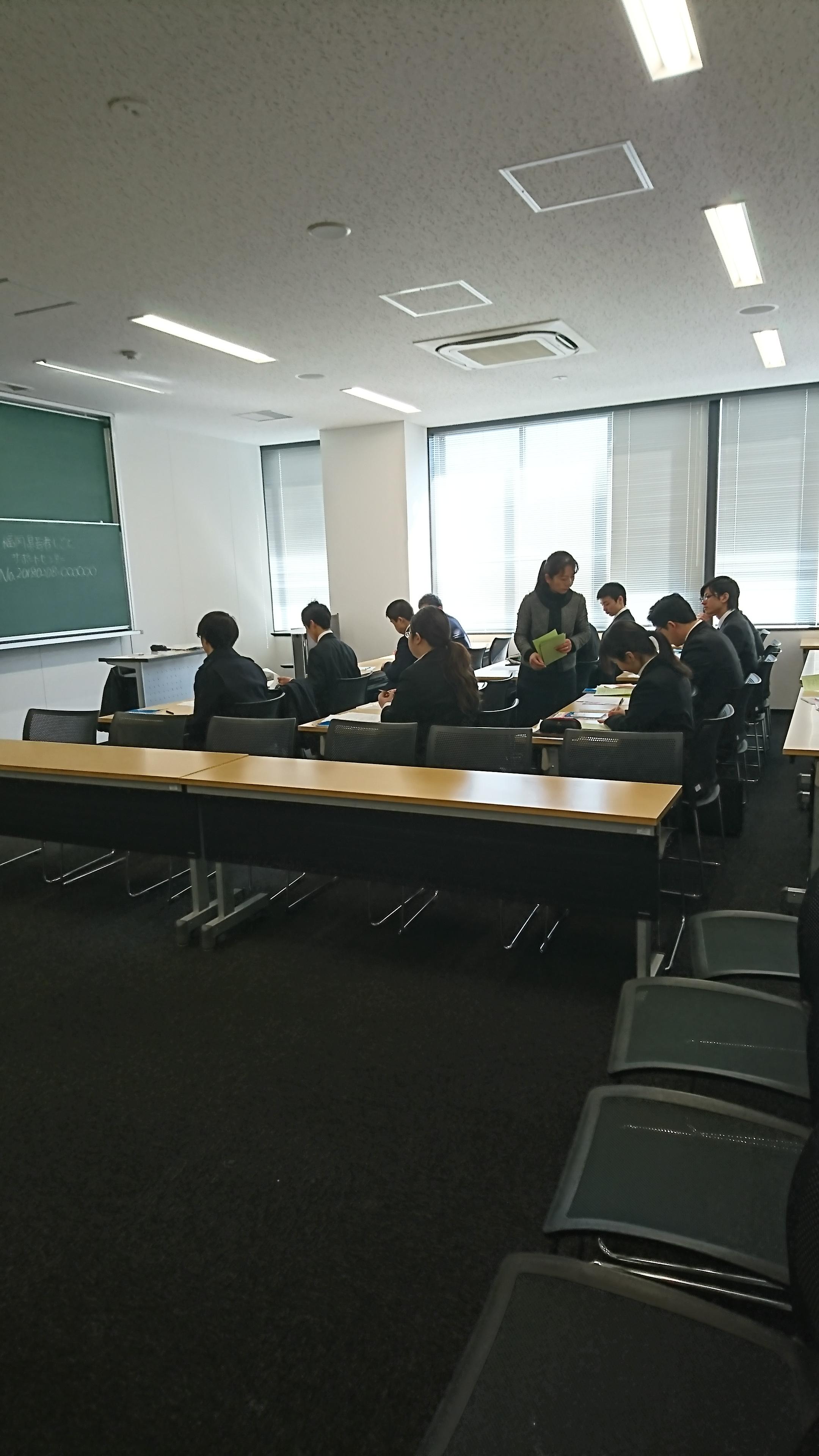 http://www.kurume-it.ac.jp/news/DSC_8754.JPG