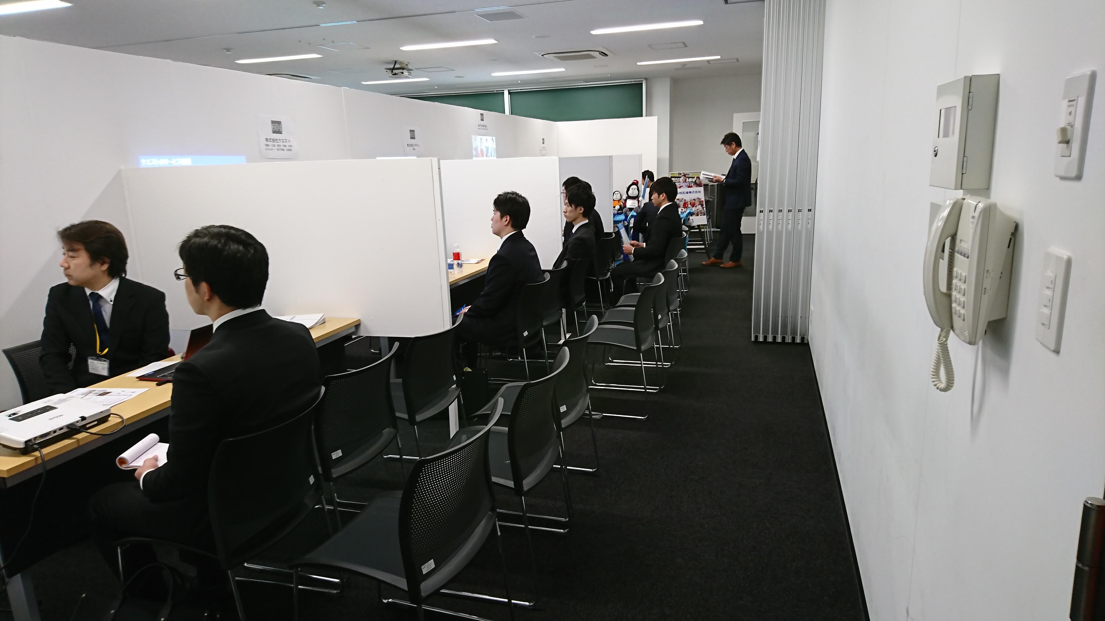 http://www.kurume-it.ac.jp/news/DSC_8799.JPG