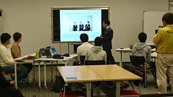 http://www.kurume-it.ac.jp/news/DSC_9032%282%29.jpg
