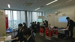 https://www.kurume-it.ac.jp/news/DSC_9259.JPG