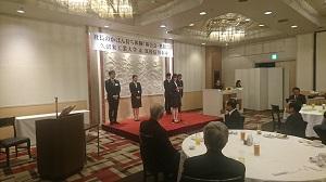 https://www.kurume-it.ac.jp/news/DSC_9383.JPG