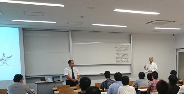 http://www.kurume-it.ac.jp/news/H27_sentan_02.jpg