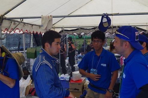 http://www.kurume-it.ac.jp/news/IMGP3058.JPG