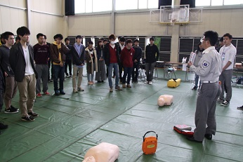 http://www.kurume-it.ac.jp/news/IMG_0140.JPG