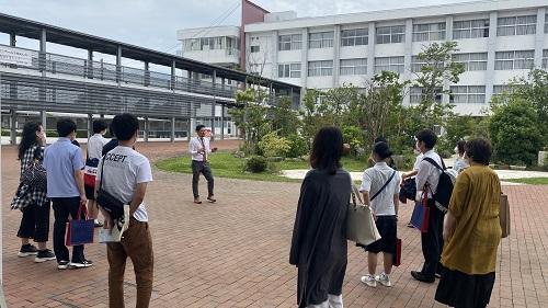 https://www.kurume-it.ac.jp/news/IMG_0330.jpg