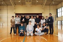 http://www.kurume-it.ac.jp/news/IMG_0902%20-%20%E3%82%B3%E3%83%94%E3%83%BC.JPG