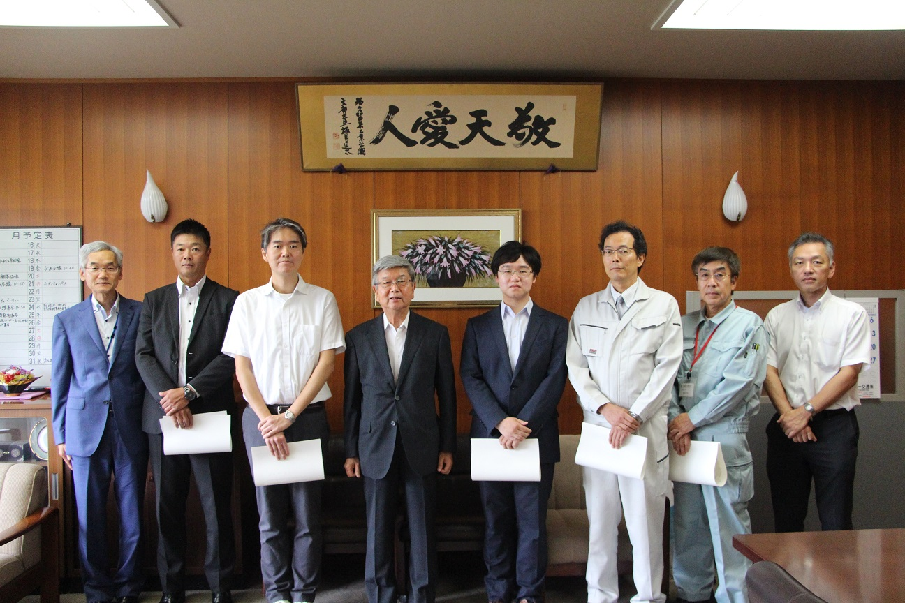 https://www.kurume-it.ac.jp/news/IMG_0990.JPG