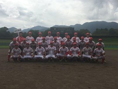 http://www.kurume-it.ac.jp/news/IMG_1113261.JPG
