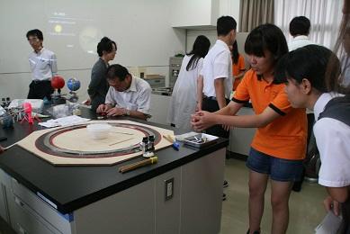 http://www.kurume-it.ac.jp/news/IMG_1568.JPG