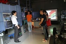 http://www.kurume-it.ac.jp/news/IMG_1707.JPG