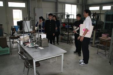 http://www.kurume-it.ac.jp/news/IMG_2138.JPG