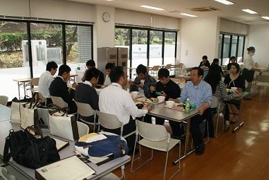 http://www.kurume-it.ac.jp/news/IMG_2152.JPG
