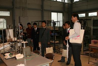 http://www.kurume-it.ac.jp/news/IMG_2334.JPG