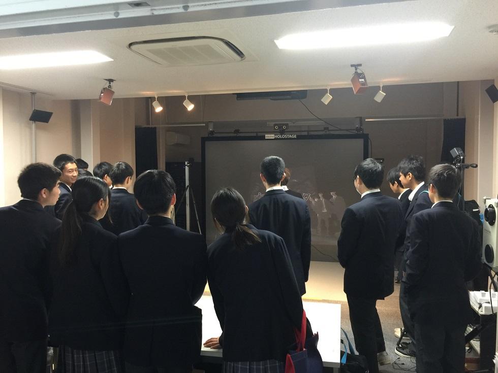 http://www.kurume-it.ac.jp/news/IMG_2414.JPG