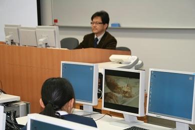 http://www.kurume-it.ac.jp/news/IMG_2522.JPG