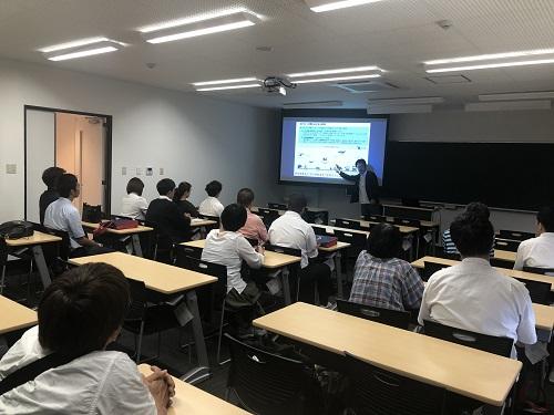 https://www.kurume-it.ac.jp/news/IMG_2736.JPG