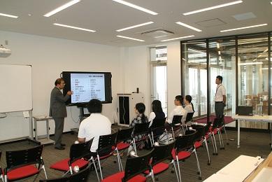 http://www.kurume-it.ac.jp/news/IMG_3333.JPG