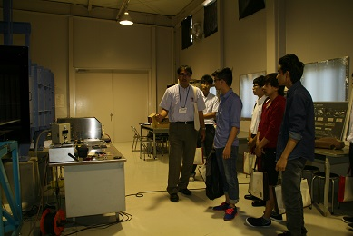 http://www.kurume-it.ac.jp/news/IMG_3351.JPG