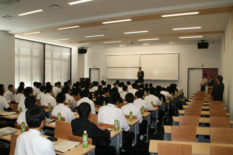 http://www.kurume-it.ac.jp/news/IMG_3389.JPG