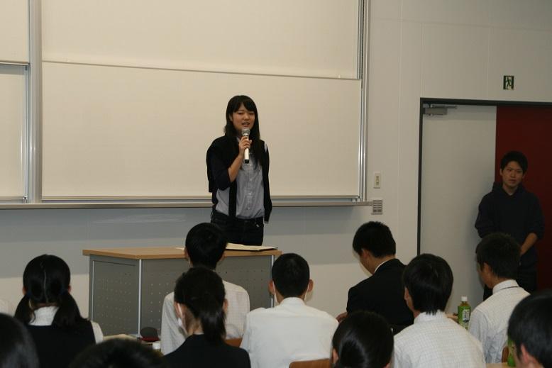 http://www.kurume-it.ac.jp/news/IMG_3404.JPG