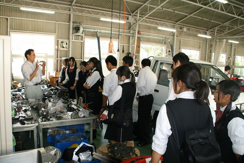 http://www.kurume-it.ac.jp/news/IMG_3456.JPG