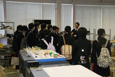 http://www.kurume-it.ac.jp/news/IMG_3758.JPG