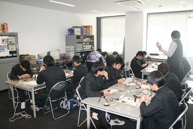 http://www.kurume-it.ac.jp/news/IMG_3836.JPG