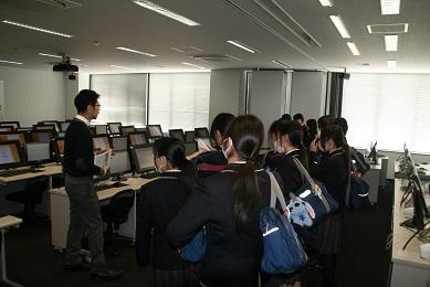 http://www.kurume-it.ac.jp/news/IMG_3934.JPG