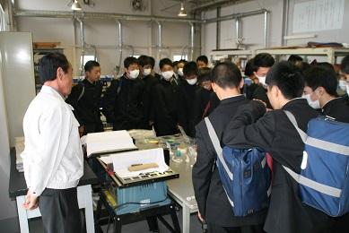 http://www.kurume-it.ac.jp/news/IMG_3957.JPG