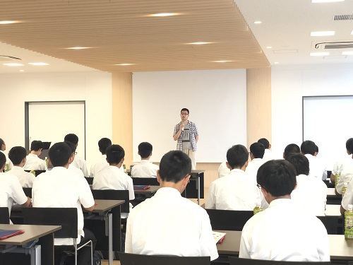 https://www.kurume-it.ac.jp/news/IMG_3962.JPG