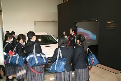 http://www.kurume-it.ac.jp/news/IMG_3967.JPG