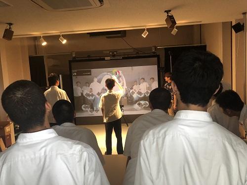 https://www.kurume-it.ac.jp/news/IMG_3981.JPG