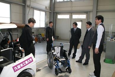 http://www.kurume-it.ac.jp/news/IMG_3995.JPG