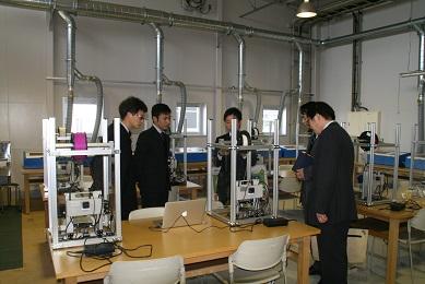 http://www.kurume-it.ac.jp/news/IMG_3998.JPG