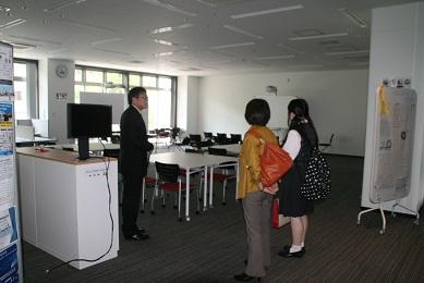 http://www.kurume-it.ac.jp/news/IMG_4040%20-%20%E3%82%B3%E3%83%94%E3%83%BC.JPG