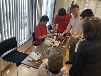 http://www.kurume-it.ac.jp/news/IMG_4090.JPG