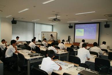http://www.kurume-it.ac.jp/news/IMG_4386.JPG