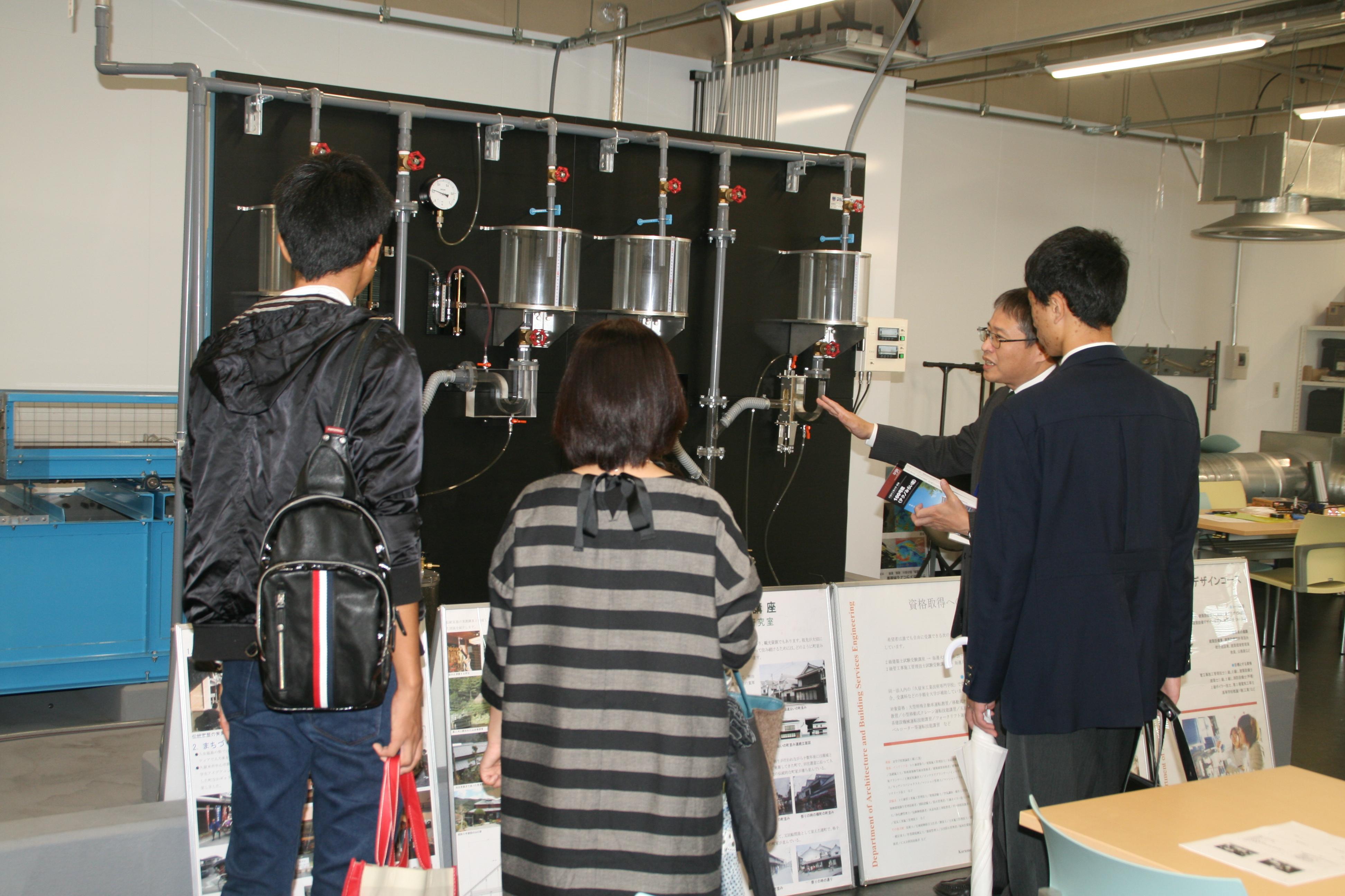 http://www.kurume-it.ac.jp/news/IMG_4485.JPG