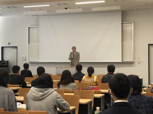 https://www.kurume-it.ac.jp/news/IMG_4813.JPG