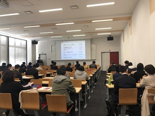 https://www.kurume-it.ac.jp/news/IMG_4819.JPG