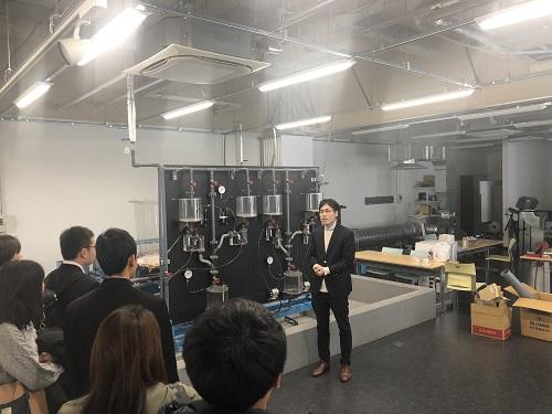 https://www.kurume-it.ac.jp/news/IMG_4825.JPG