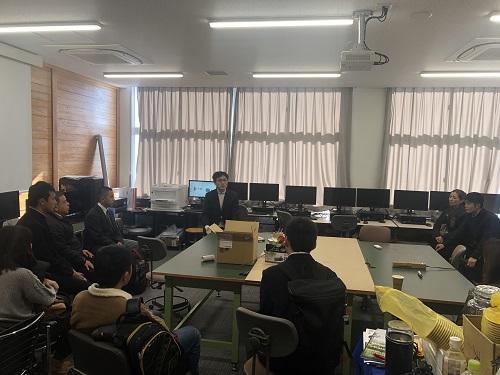 https://www.kurume-it.ac.jp/news/IMG_4831.JPG