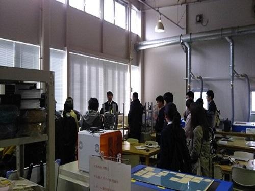 https://www.kurume-it.ac.jp/news/IMG_4849.JPG
