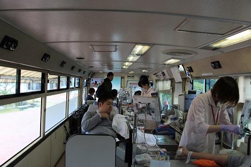 http://www.kurume-it.ac.jp/news/IMG_5053sumi.JPG