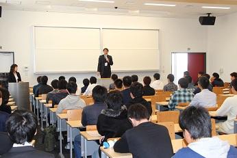 http://www.kurume-it.ac.jp/news/IMG_6197.JPG