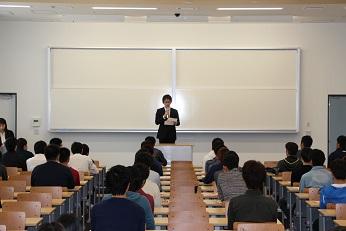 http://www.kurume-it.ac.jp/news/IMG_6202.JPG