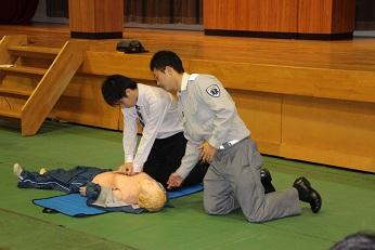 http://www.kurume-it.ac.jp/news/IMG_6247.JPG