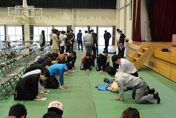 http://www.kurume-it.ac.jp/news/IMG_6248.JPG